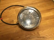 Piaggio Vespa LXV head light