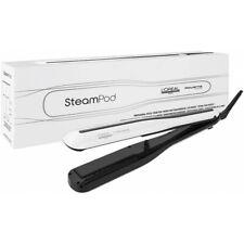 Lisseur Steampod 3.0 L'Oréal Professionnel
