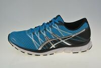 Asics Gel-Attract 4 T5K1N Running Men's Trainers Size Uk 9.5