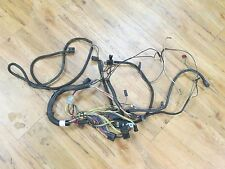 JOHN DEERE SABRE 2148HV MAIN WIRING HARNESS PART # AM131571