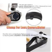 Lens Cover&Motor Propeller Split Clip Removal Tool for DJI Phantom 3&4  adv&pro
