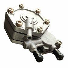 Fuel Pump For P&S 300 325 335 400 450 500HO  600 700 MV7 6X6   ATV GAS