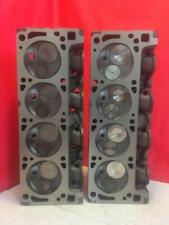 351 Cleveland Ford Cylinder Heads Casting Sold in (pairs) D3ZE 4 Barrel