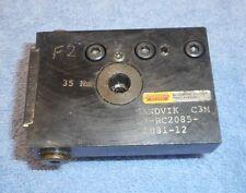 SANDVIK CAPTO   C3-RC2085-19081-12   CLAMP UNIT