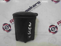 Renault Scenic MK3 2009-2016 Ashtray Cup Holder