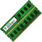 1X 2X 4 8 16 GB DDR3 1600 MHz PC3 12800 Non-ECC desktop PC Memory RAM UK LOT