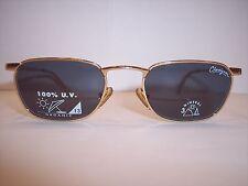 Vintage-Lunettes de soleil/sunglasses by Chevignon very rare original 90'