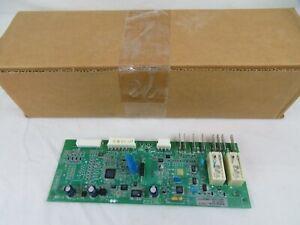 Maytag Dishwasher Control Board 99003162
