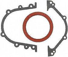 Rr Main Bearing Seal Set JV1704 Mahle Original