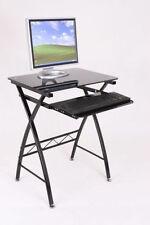 Aluminium Modern Computer Desks Furniture