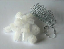 20 pcs Hooded Cork Cage Wires And Corks Champagne Glass Bottles Home Brew