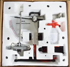 New Pendulum Tester Portable Skid Resistance Tester Testing Tool Measurement