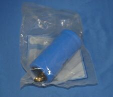 Miller Capacitor 156517 new