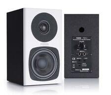 Fostex PM0.3d White - Aktive Nahfeld Monitore