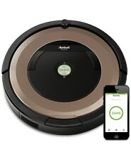 iRobot® Roomba® 895 Wi-Fi® Connected Robotic Vacuum - BRAND NEW IN BOX