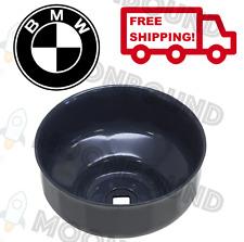BMW Oil Filter Socket Wrench Tool 86mm F30 F32 E90 E92 M3 M4 N54 N55 N20 N26 N52