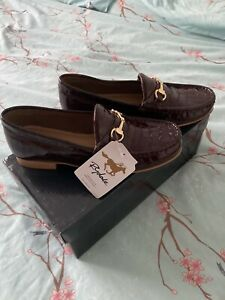 Rydale Loafers 5
