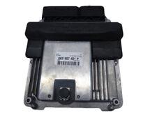 *AUDI A4 B8 3.0 TDI 2008-2012 ENGINE CONTROL UNIT ECU 8K0907401P - CCWA