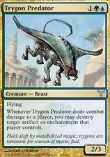 *MRM* FR Clavelade prédatrice - Trygon Predator MTG Dissension