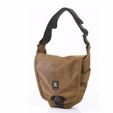 Crumpler 3 Million Dollar Home Shoulder Camera Bag (beech/black)