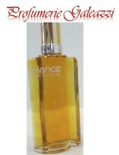 AVIANCE BY PRINCE MATCHABELLI EDT SPLASH - 65 ml