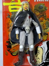 Number 5 Figure JUN PLANNING Matsumoto Taiyo Collection Japan Anime Animation