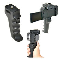 Camera Handle Hand Grip Pistol for Camera Photo Sony / Cable Sony RM-DR1