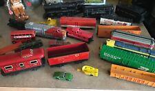 New ListingAntique/Vintage toy trains