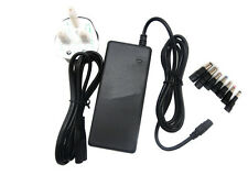 Universal AC Adapter Charger Power Supply Laptop NoteBook 90W fr TOSHIBA ACER HP