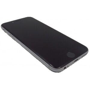 Apple iPhone 6s 32GB Black/Slate Unlocked, Grade B
