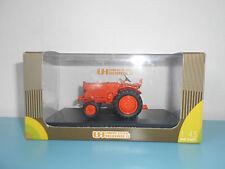 03.09.16.1 renault R 3042 1950 tracteur UH universal hobbies neuf 1/43