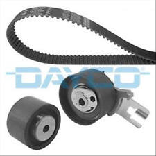 Kit Distribuzione DAYCO KTB592 - VOLVO XC60 2.4 D / D3 / D4 AWD 2008 al 0 KW: 12
