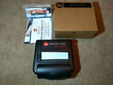 Datamax ONeil MF4T MF4Te WIRELESS Receipt Label Printer 20060-100