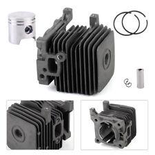 New Cylinder Piston Kit for STIHL FS55 FS45 BR45 KM55 HL45 HS45 HS55 4140 1202