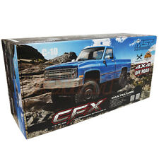 MST CFX C-10 1:10 4WD High Performance Off Road RC Cars Kit #532165