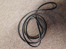 Simpson Minimax Dryer Drum Belt Part Number 0198001021