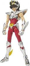 Figurines et statues jouets, de la marque Myth Cloth, Bandai