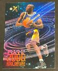 Top 10 Upper Deck Exquisite Basketball Rookie Cards 27