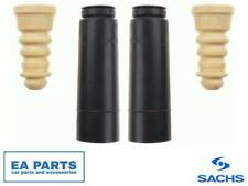 DUST COVER KIT, SHOCK ABSORBER FOR FORD SACHS 900 109 SERVICE KIT