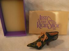 Just The Right Shoe by Raine 1999 Versailles 25021