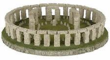 Stonehenge Miniature Replica