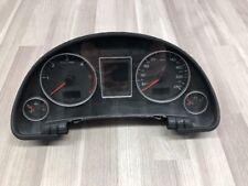 Audi A4 8E B7 Tacho Kombiinstrument 8E0920932