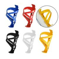 Bottles Cages Water Bottle Holder Bike Adjustable Rack Cycling Accessories