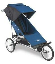 Baby Jogger Freedom Special Needs Jogging Stroller / Push Chair