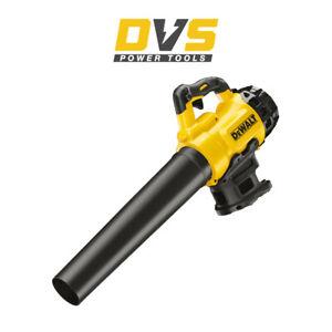 DeWalt DCM562PB 18V Cordless Brushless Blower Body Only