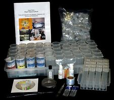 Complete Super Starts Plant Tissue Culture Kit