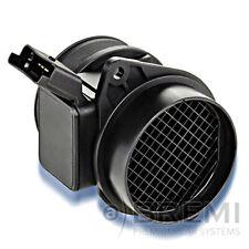 BREMI MAF Sensor For PEUGEOT CITROEN FIAT SUZUKI LANCIA 1920.7S