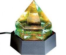Base Illuminator For Deck Prism AC Powered Illimunation