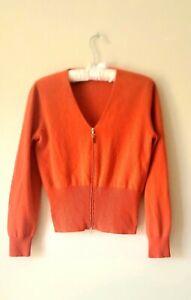 brunello cucinelli women Sweater Size S