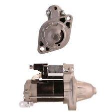 Anlasser Starter HONDA FR-V Civic VII Stream 2.0 228000-9871 31200-PNE-G01 DSDEY
